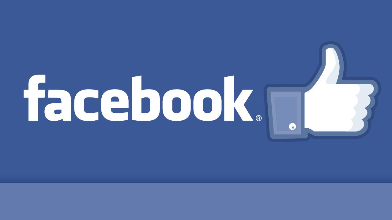 facebookdialogosdeinclusao