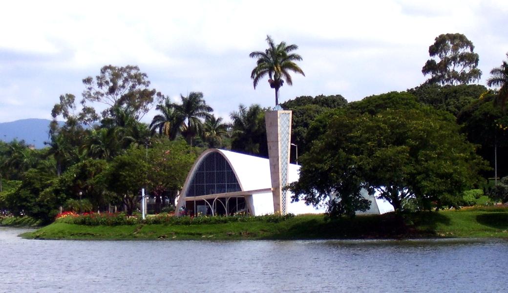 Igreja_Pampulha.jpg