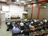 auditorio2.jpg