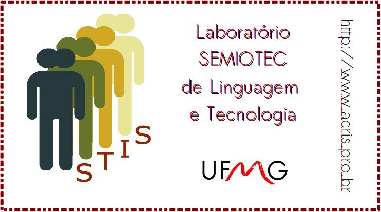 1449669034_stis-logo-www-fisl12-120x50.png